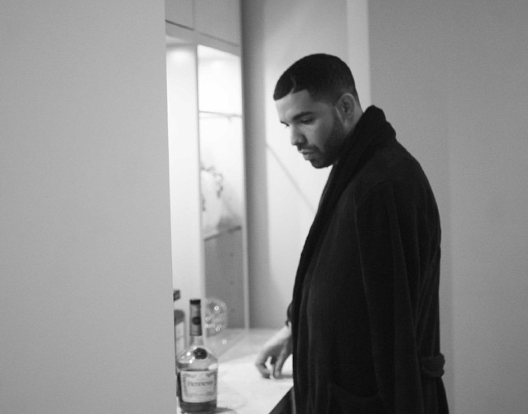 Kendrick Lamar Arm Tattoos Check out Drake's New ...