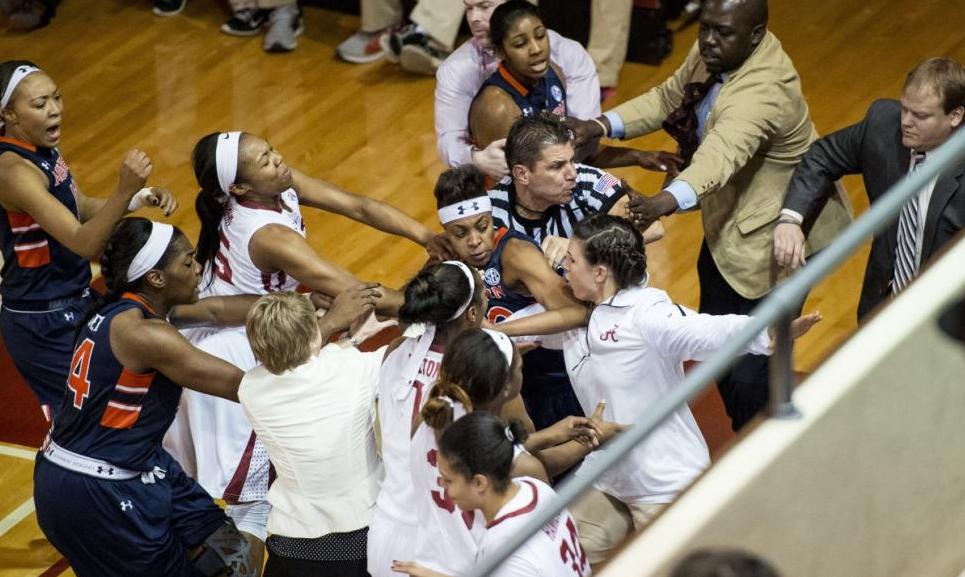 LSU vs. Alabama basketball: How to watch on TV, live stream