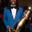 Snoop TAO NYE  Shine Bright Moet