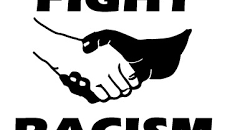 SourceCommunityNYPD-FightRacism