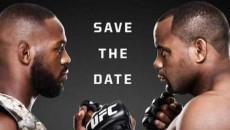 UFC_182_1
