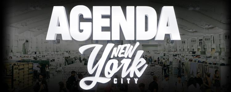 agenda nyc header