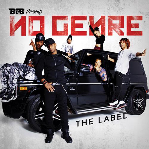bob no genre the label main