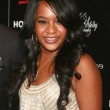 bobbi-kristina-brown-will-never-read-cissy-houstons-tell-all-about-whitney-houston__oPt