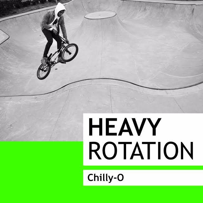 chillyo, atlanta, heavy rotation, eyepissglitter, the source