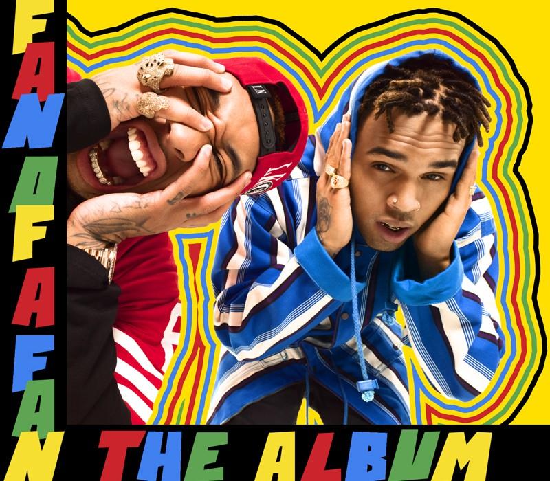 I Bet Chris Brown - image 5