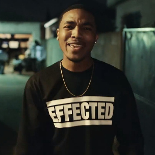 Cozz, J Cole, Dreamville, All Def Digital, ADD, #DefTalk, Cozz & Effect