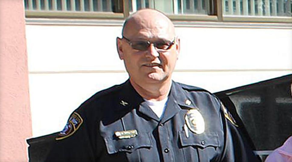 police, Georgia, shooting, Peachtree City,