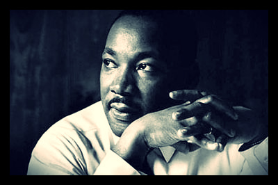 marting-luther-king-jr-facts