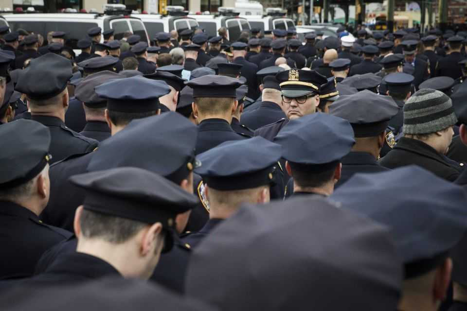 nypdfuneral