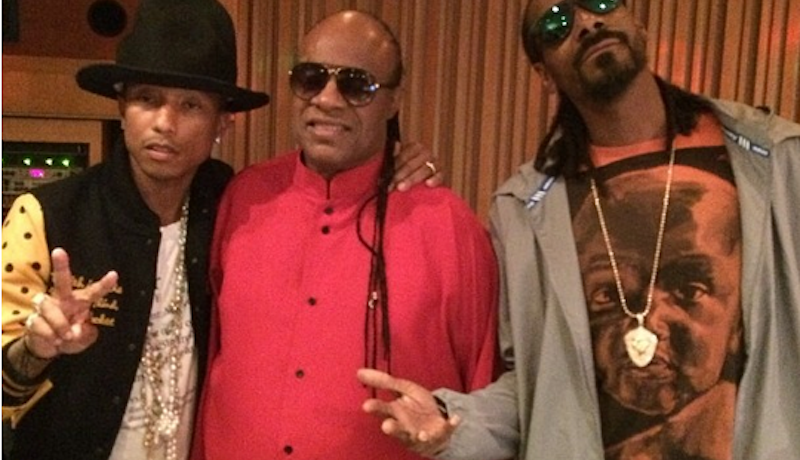 pharrell-snoop-stevie-studio-karen-civil-800x460