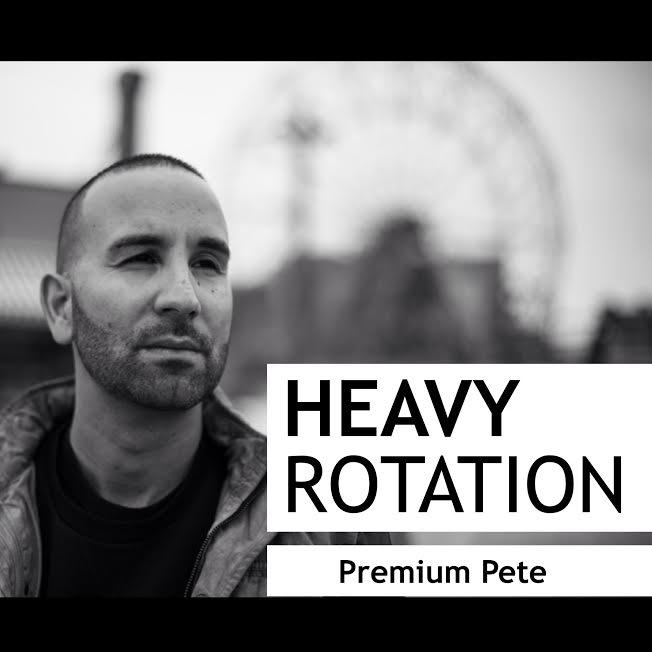 Premium Pete, Combat Jack Show, YouGottaEatThis, YGET, Sneakertube, eyepissglitter