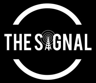 All Def Digital, Amir Abbassy, The Signal