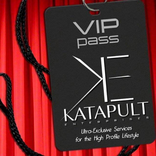 vip pass (1)