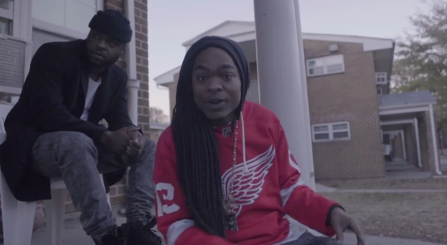 young money yawn half the time featuring young dolph official music video