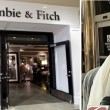 Abercrombie-Fitch-Samantha-Elauf