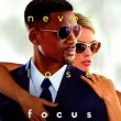 Focus-Banner-slice-1024x424