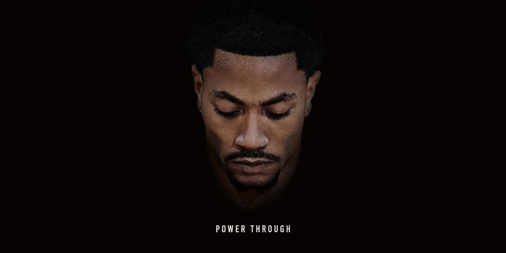 derrick rose adidas commercial song