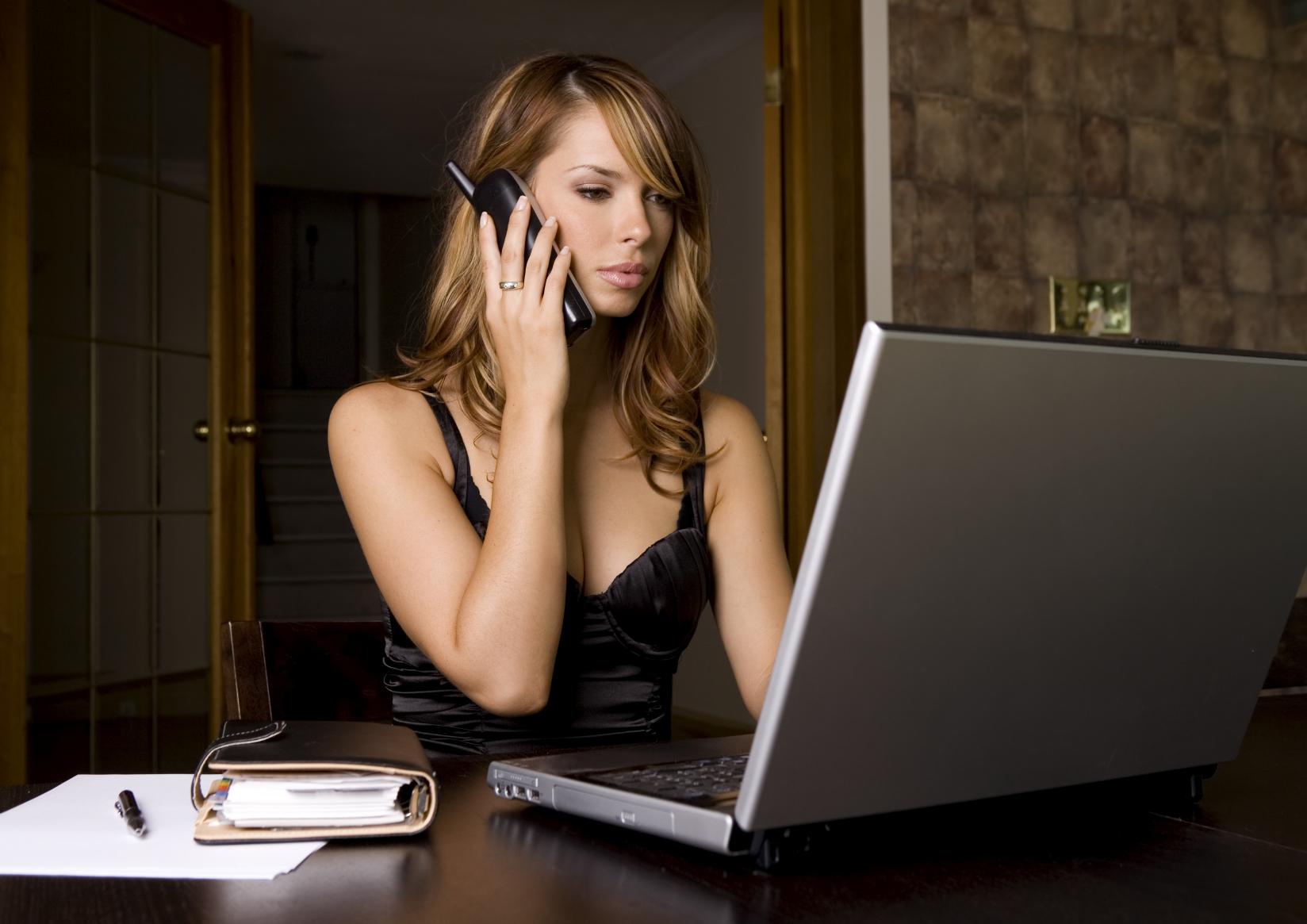 business, women, woman, career,