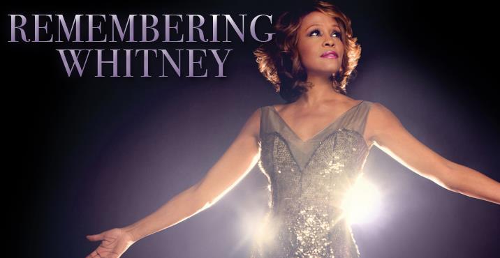 Remembering Whitney eotm media