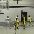 stephen curry 8th grade basketball