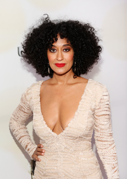Tracee+Ellis+Ross+th+NAACP+Image+Awards+nFQTmDFXLPl
