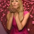 Victoria's Secret Supermodel Candice Swanepoel reveals gift picks for Valentines Day
