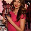 Victoria's Secret Supermodel Lily Aldridge reveals gift picks for Valentines Day