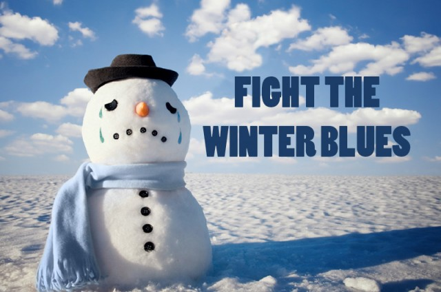 hood health 101 getting over the winter blues the source