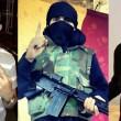 barry-jihadi-john