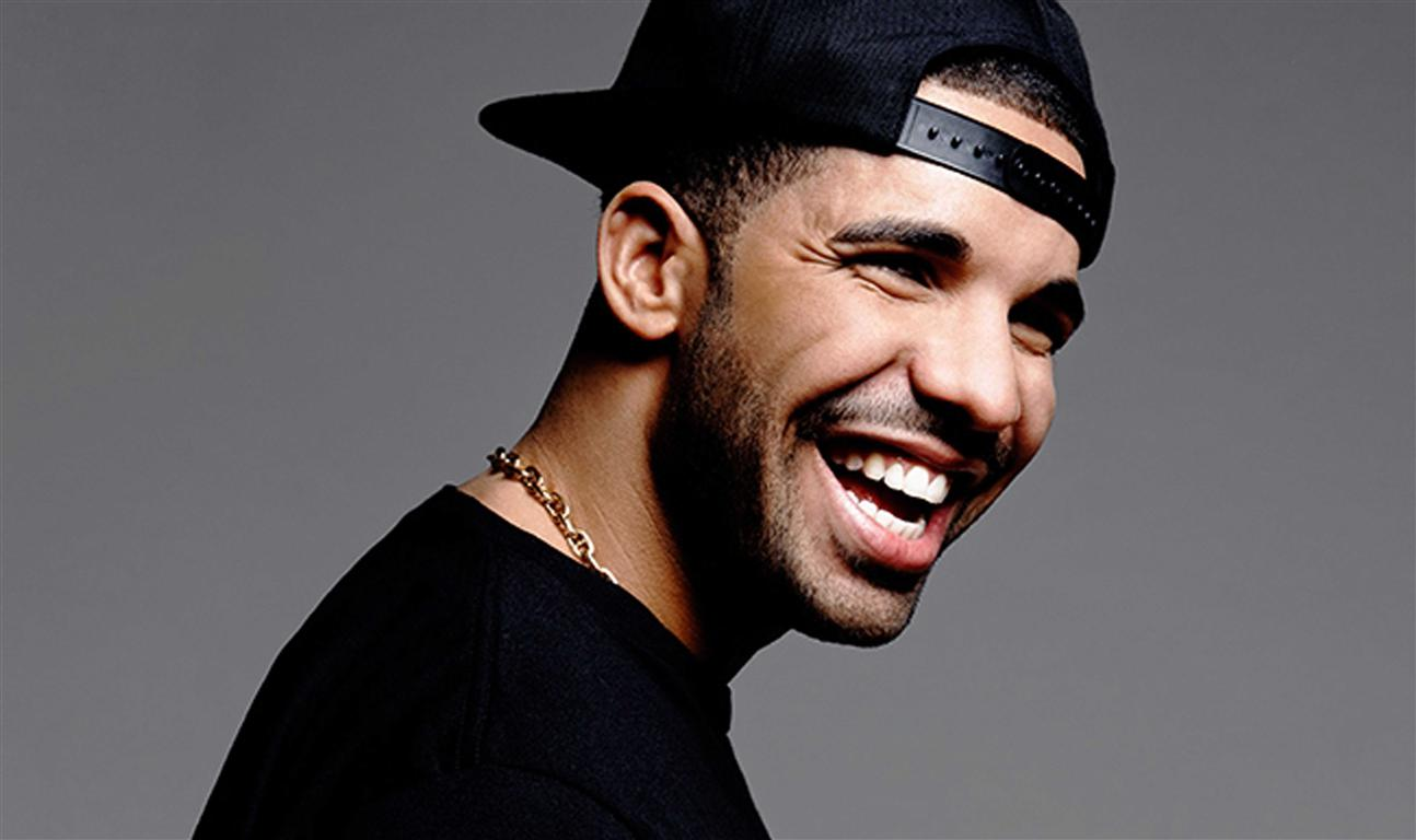 drake 39 s entire mixtape lands on billboard r b hip hop