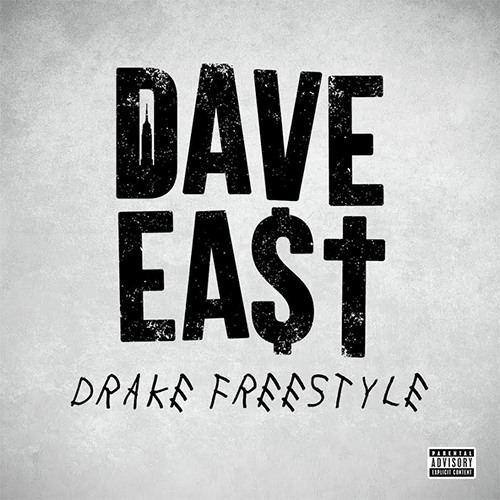 dave east man free