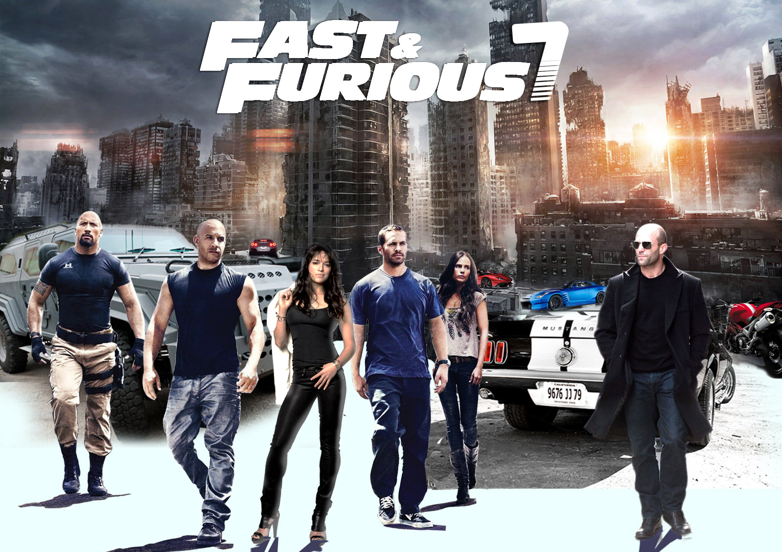 check out the furious 7 soundtrack tracklist the source. Black Bedroom Furniture Sets. Home Design Ideas