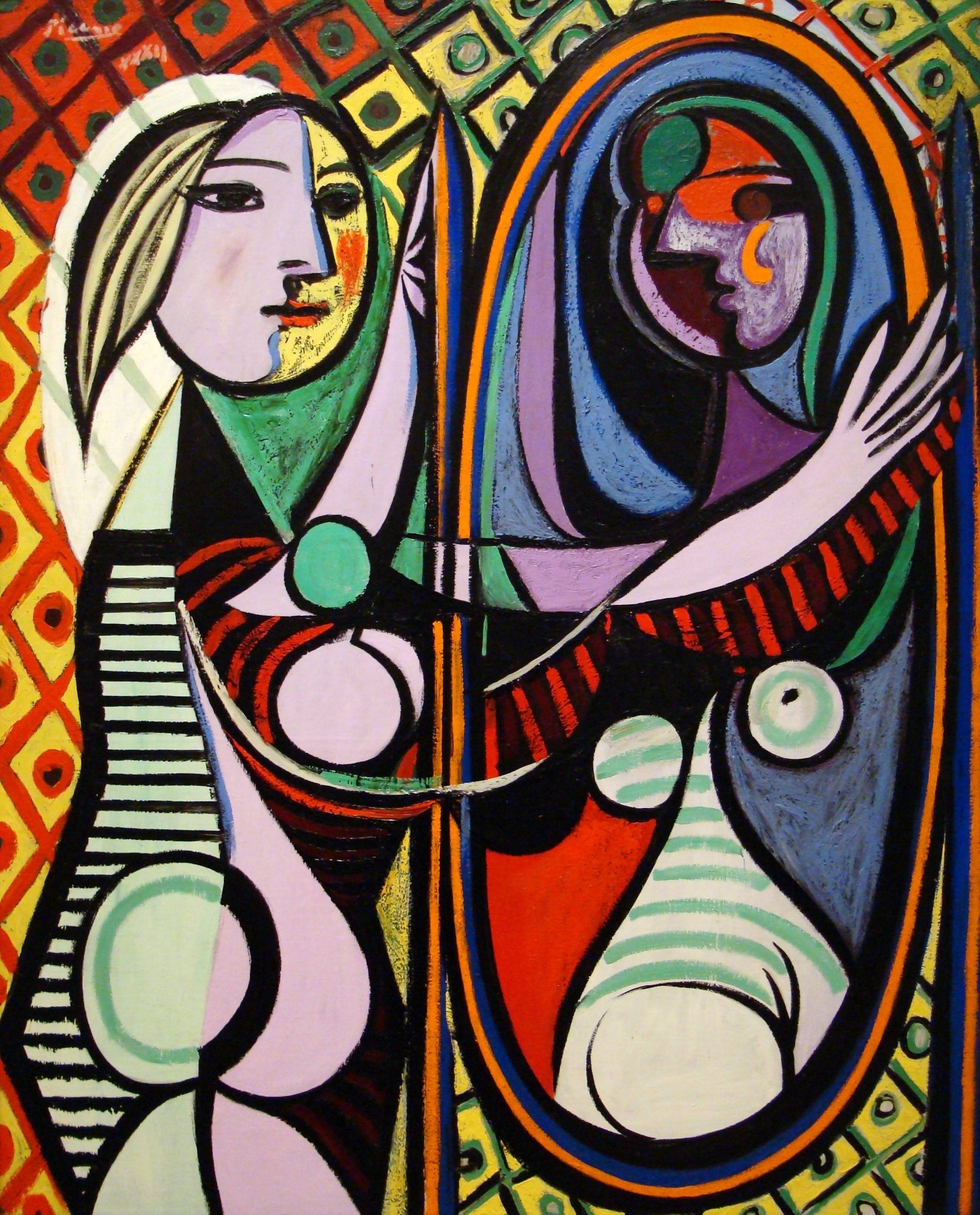 Line Art By Picasso : Picasso s granddaughter to sell artist work for