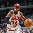 NBA, Hamilton, RIP, 2015, Retire