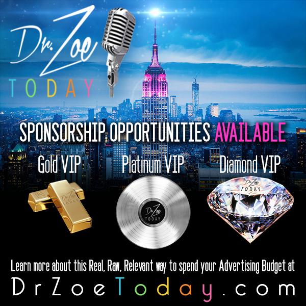 sponsorship opps square