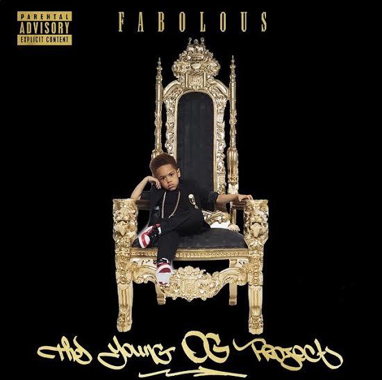 fabolous, the young og project, roc nation, album, re-release