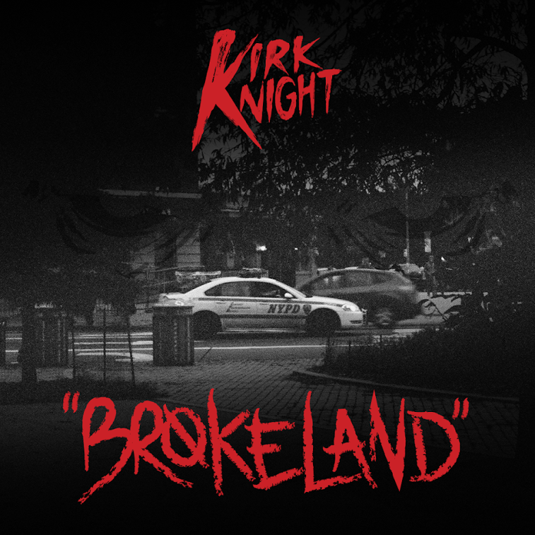 kirk knight late night special download