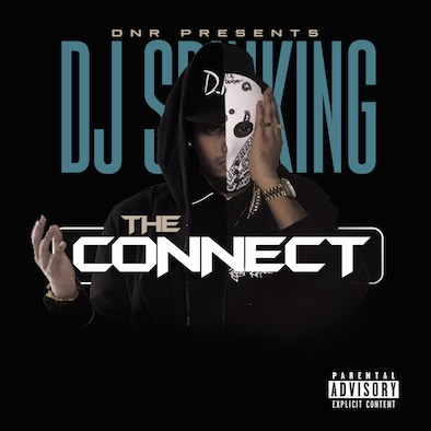 DJ SpinKing Talks New Mixtape 'The Connect' Featuring Tyga