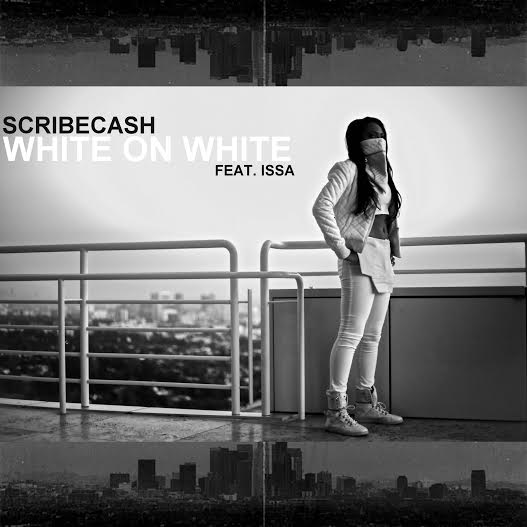 Her Source | ScribeCash Gears Up for 'Insomnia Reloaded