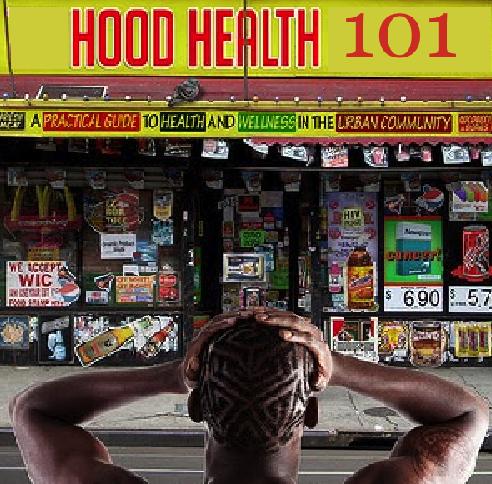 Hood Health  logo