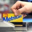 20101007-metro-card