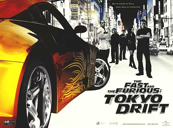 Fast_and_furious_tokyo_drift_mrworldwide