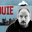 Louie-