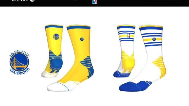 NBA Stance2