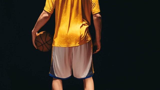 NBA Stance3
