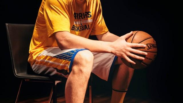 NBA Stance4