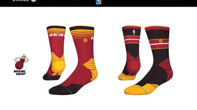 NBA Stance5