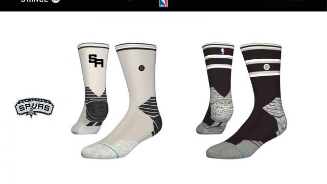 NBA Stance6