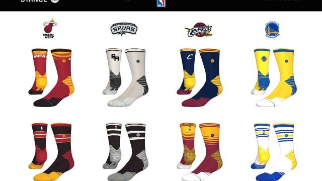 NBA Stance7